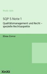SQP 5 Note 1