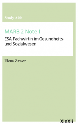 MARB 2 Note 1