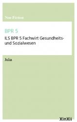 BPR 5