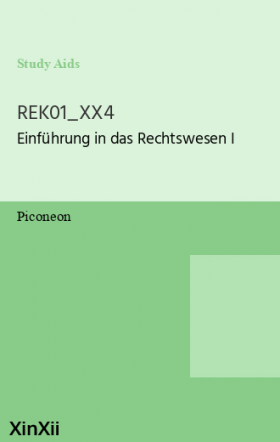 REK01_XX4