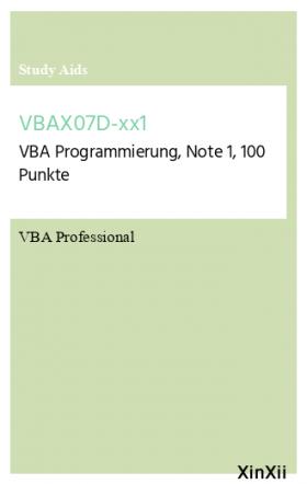 VBAX07D-xx1