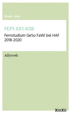 FEP1-XX1-K08
