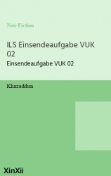 ILS Einsendeaufgabe VUK 02