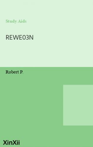 REWE03N