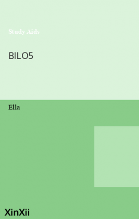 BILO5