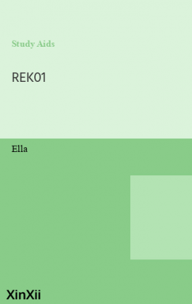 REK01