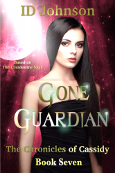 Gone Guardian
