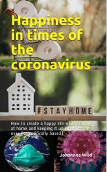 Happiness in times of the coronavirus
