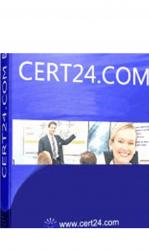 MB2-710 Exam Dumps, MB2-710 study materials PDF
