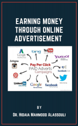 Earning Money through Online Advertising