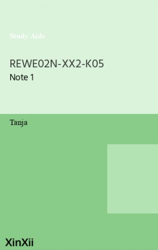 REWE02N-XX2-K05