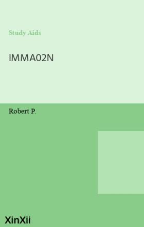 IMMA02N