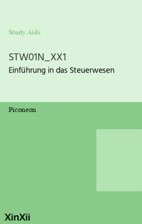 STW01N_XX1