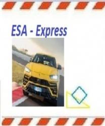 Alle ESA für Monat 2 - BWL, Management