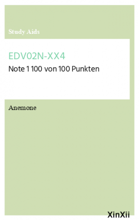 EDV02N-XX4