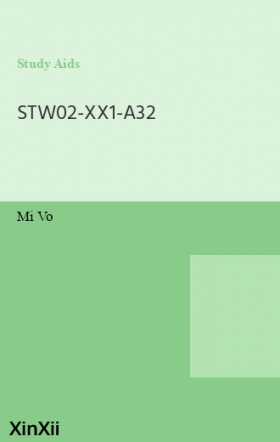 STW02-XX1-A32