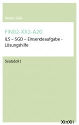 FIN02-XX2-A20