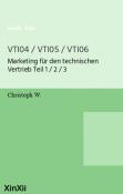 VTI04 / VTI05 / VTI06