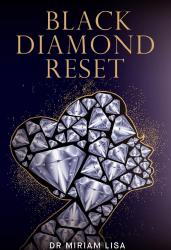 Black Diamond Reset