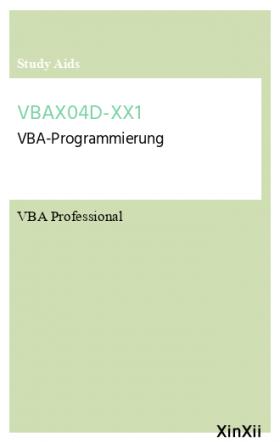 VBAX04D-XX1