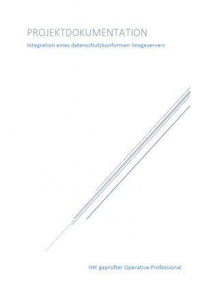 Projektdoku Operative Professional - Note 1 - 97%