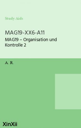 MAG19-XX6-A11