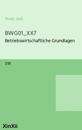 BWG01_XX7