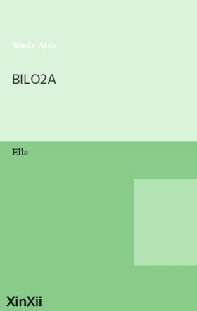 BILO2A