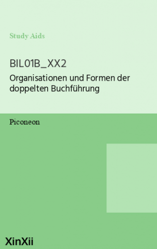 BIL01B_XX2