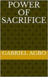 Power of Sacrifice