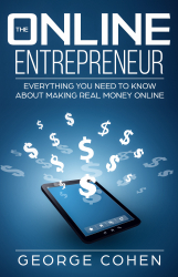 The Online Entrepreneur