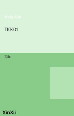 TKK01