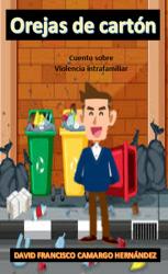 OREJAS DE CARTÓN