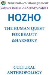 HOZHO THE HUMAN QUEST FOR BEAUTY & HARMONY