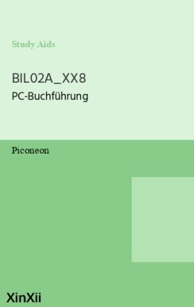 BIL02A_XX8