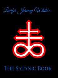 The Satanic Book