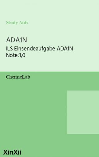 ADA1N
