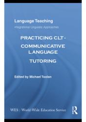PRACTICING CLT - COMMUNICATIVE LANGUAGE TUTORING