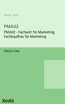 PMA02