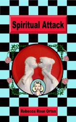 Spiritual Attack