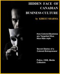 Hidden Face of Canadian Business Culture