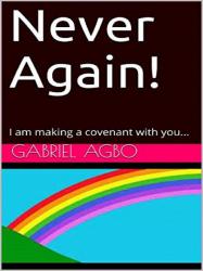 Never Again!