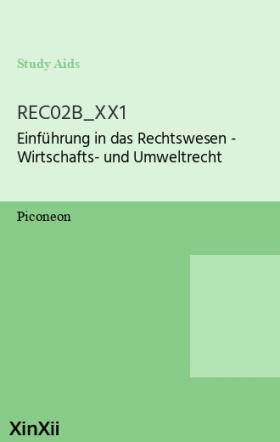 REC02B_XX1
