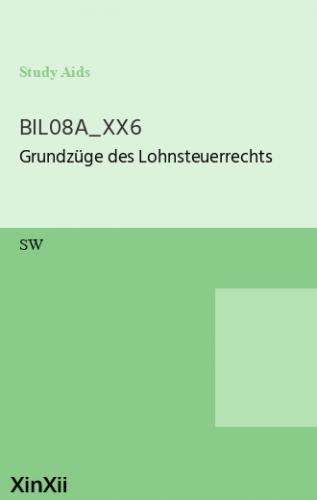 BIL08A_XX6