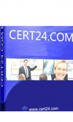 HPE2-E69 Practice Exam Dumps, HPE2-E69 study materials PDF
