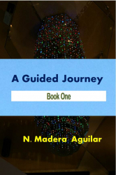 A Guided Journey