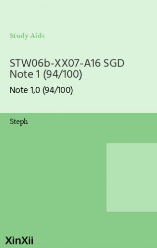 STW06b-XX07-A16 SGD Note 1 (94/100)